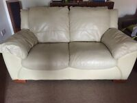 Sofas, Armchairs, Couches & Suites for Sale for sale in Middlesbrough
