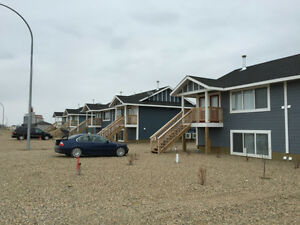 Furnished Apts in LeRoy near Humboldt Jansen Mine ALL INCLUSIVE