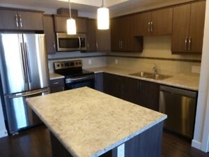 Modern Condo, 2Bd, 2Bath; near 124th, Brewery Dist. Hurry !!
