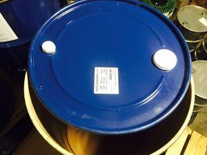 Barils 45 gallons