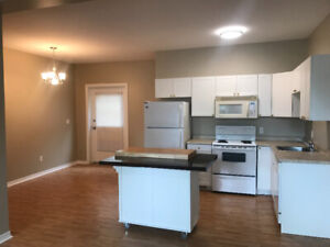 2BR Apt close to downtown