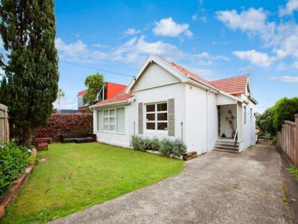 24 Bulkara Road Bellevue Hill NSW 2023 - PRE PURCHASE REPORT