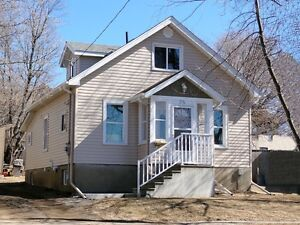 25 Windemere Ave north . 249,900
