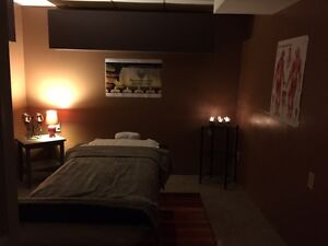 REGISTERED MASSAGE THERAPIST  Regina Regina Area image 1