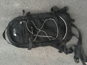 Mec hydration bag