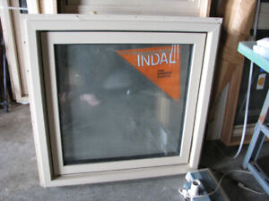 Windows for sale 50% discounted