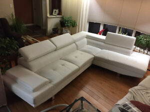 Sectional Couch Kijiji In Edmonton Buy Sell Save With