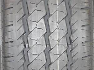 225/70R15C Fullrun FIVE BRAND NEW HOLDEN RODEO TYRES - ETyreStore Geebung Brisbane North East Preview
