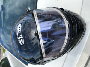 MOTORCYCLE HELMET SELLING CHEAP. ( GMAX BRANDED ) cheapppppppppp