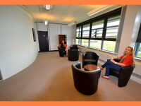 ( NN9 - Irthlingborough ) Serviced Offices to Let - £ 195