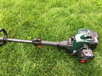 Coupe bordure / weed eater