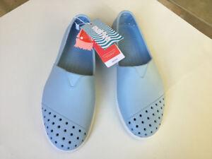 Women's Shoes NATIVE brand , new