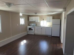 Fully Reno'd - Brand New - Westview Village - Rent to Own Option