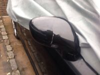 Lexus is220d wing mirror driver off side breaking spares 06+ is 220d is 220 d is250 250 can post