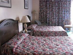 Furnished Rooms for Weekly Rental Sarnia Sarnia Area image 3