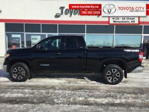 2015 Toyota Tundra SR  - Bluetooth -  Power Windows - $198.58 B/