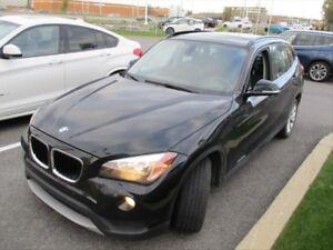 2014 BMW X1 xDrive28i COMING SOON TO CARONE KINGSTON!