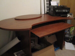 Computer Desk For Sale