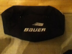 poche / sac de hockey bauer