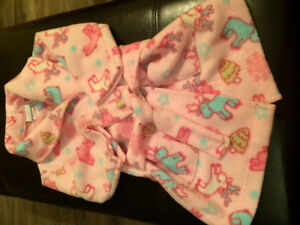 12-18 mth girl clothes