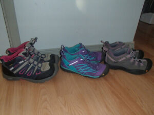 c994df47249 Hiking Boots 6 | Kijiji in Calgary. - Buy, Sell & Save with Canada's ...