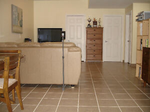 GREAT LOCATION /CLEAN/ AFFORDABLE/ 2 BEDROOMS Gatineau Ottawa / Gatineau Area image 5