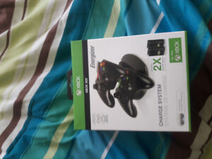 Xbox 360 stuff for sell