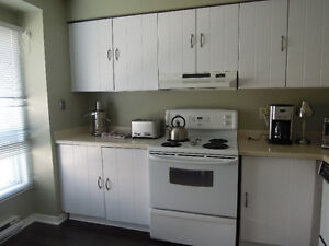 3 Bed Townhouse near Wharncliffe & Commissioners London Ontario image 2