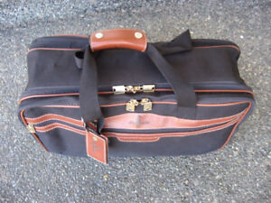 """19"""" Carry-On/Weekend Bag"""