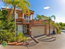 High Quality Furnished Townhouse Close to Everything! Burswood Victoria Park Area Preview