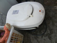 grilling machine very good condition  or best offer
