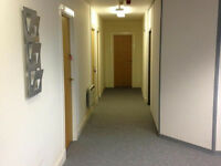 Co-Working * Townhead - G66 * Shared Offices WorkSpace - Kirkintilloch