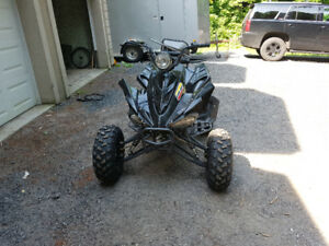 Tao Tao 150 cc ATV for sale