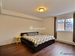 $1280 /mth - 1200 sf - 2 bedroom New Condo for Rent (Vaudreuil) West Island Greater Montréal image 10