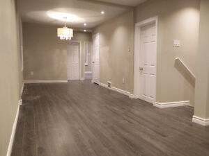 Newly Renovated 2br+Den - Danforth And Pape - Walk To Subway