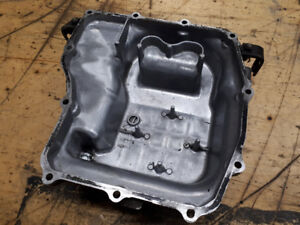 Honda F4i Oil Pan