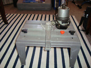 Various Power Tools and Prices