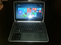 Dell XPS 12 i5 Haswell Convertible Ultrabook