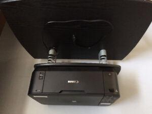 CanonMG4220 printer