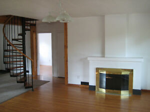 Room for Rent in the U of A / Belgravia Area