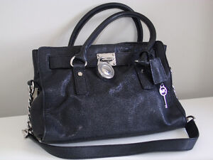 michael kors - if up still available London Ontario image 1