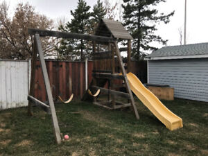 Children's play center $75 obo