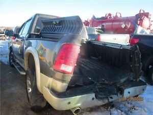 Parting out 2003-2015 Dodge Ram 1500 LONGHORN