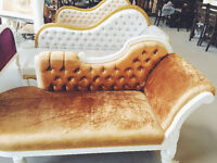 HOME EXPRESS FURNITURE. AREA RUGS. HOME DECOR.  & MORE FROM