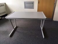 Office desk (3 available) Price is for each