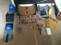 Teck deck BIG BUNDLE £80 Ono