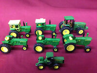 JOHN DEERE LOT   ========NEW PRICE===========