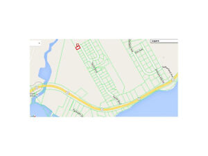 PLACE ST-LAURENT SUBDIVISION WITH ACCESS TO ST. LAWRENCE RIVER Cornwall Ontario image 1