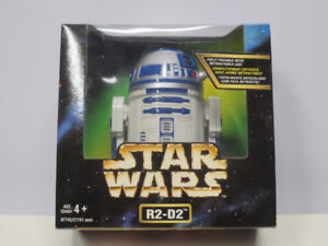 Kenner Action Collection R2-D2 6th scale new in box