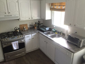 Available January 1st! Short-term/Flexible rental agreements London Ontario image 3